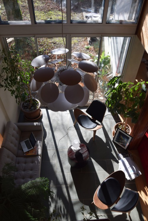 04-maison-f-661x990