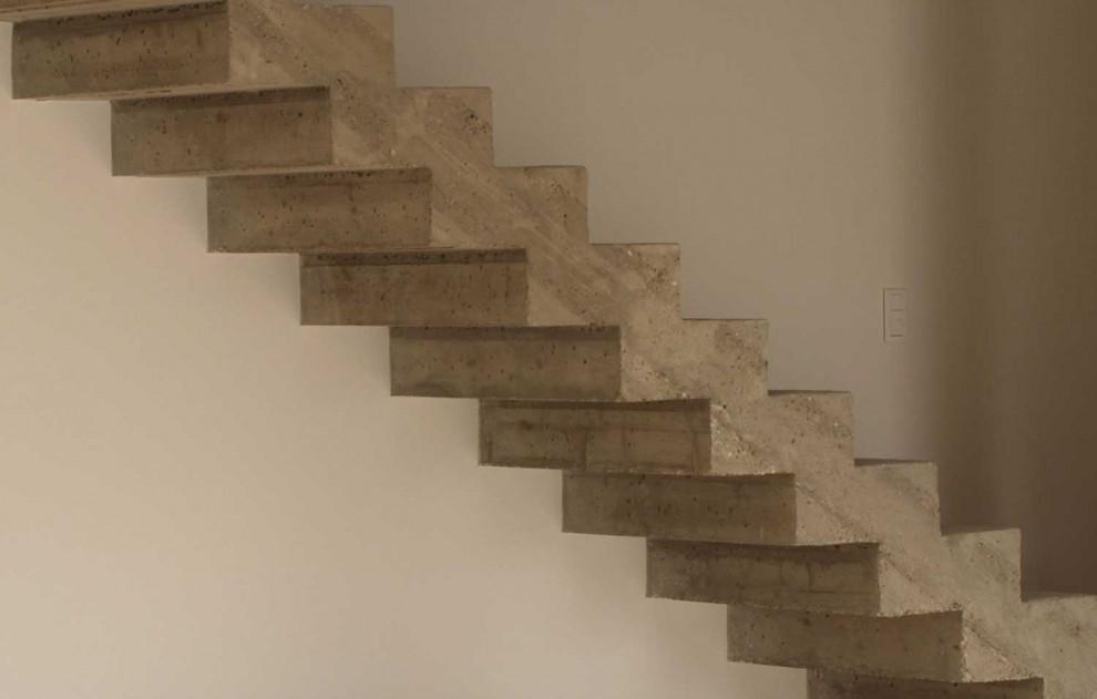 escaliers-2-990x631