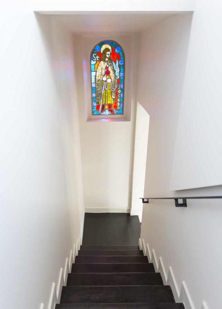 escaliers-6-713x990