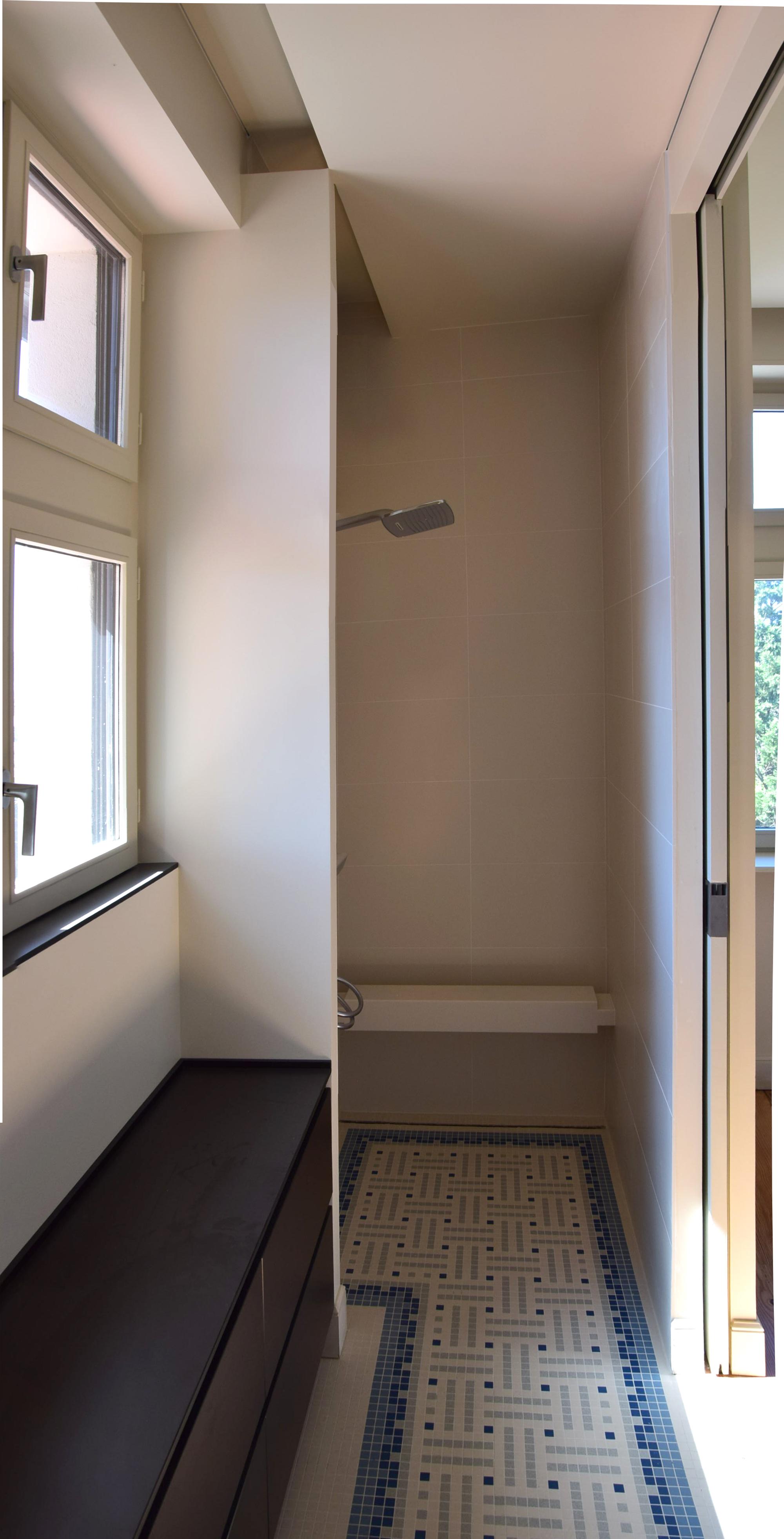 Salles De Bain Architecte Delettre Architecte Biarritz Anglet