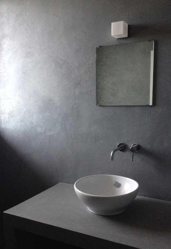 salles-de-bain-2