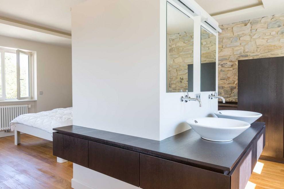 salles-de-bain-6