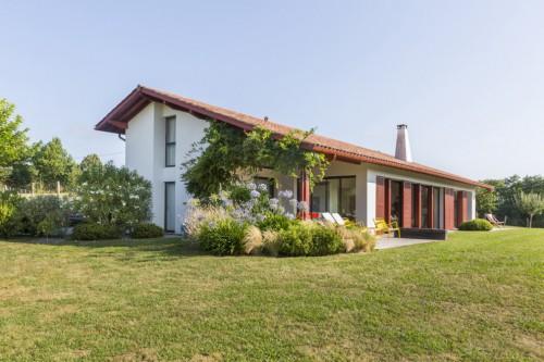 Splendide villa proche de Biarritz