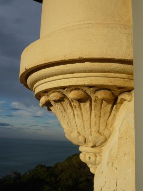 Vue sur mer Biarritz Imprenable