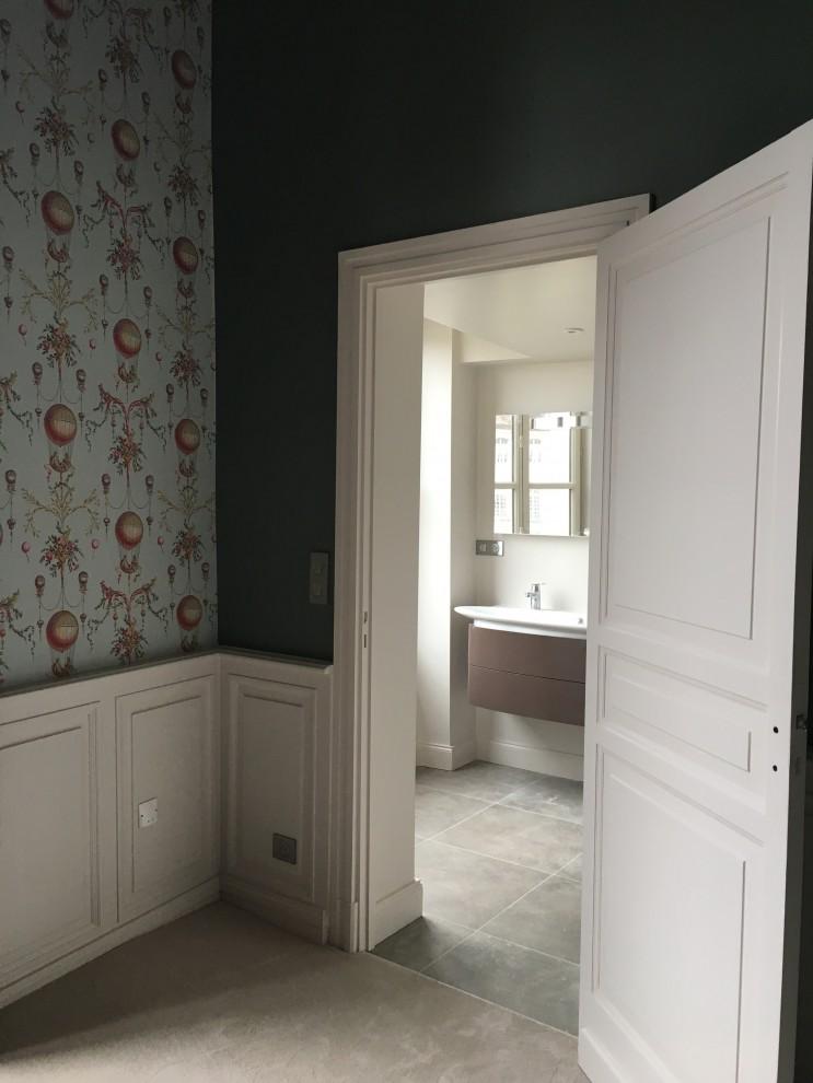 Appartement de luxe bayonne