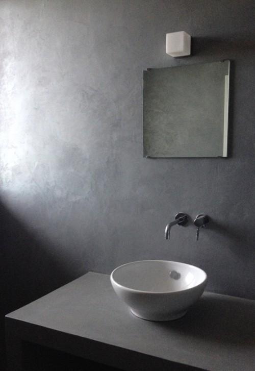 Mobilier de prestige. prestations salle de bain haut de gamme et design